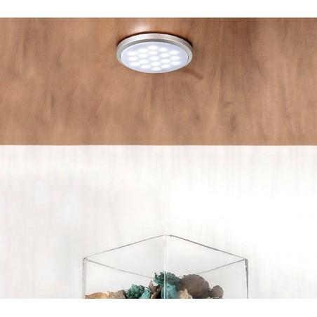 Applique LED NEPTUNE