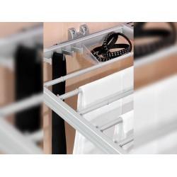 Plateau aménagement d'armoire (Keeper)