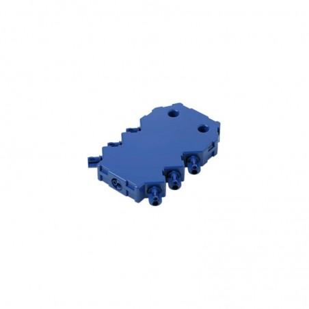 Répartiteur Led 24 V MP2