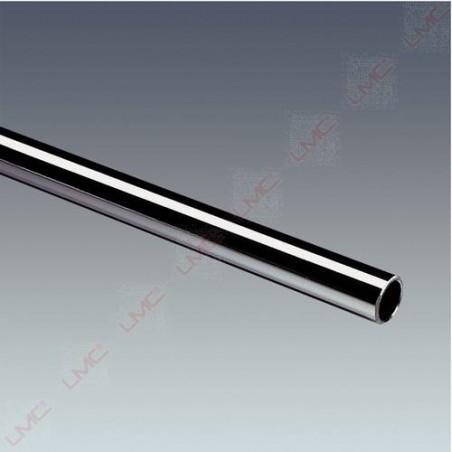 Tube diamètre 16mm pour crédence