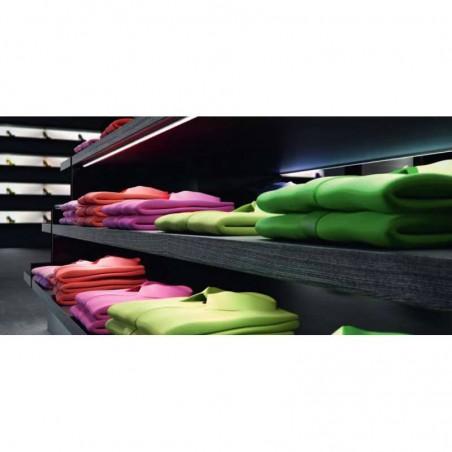 Barrette LED Super Stripe Plus