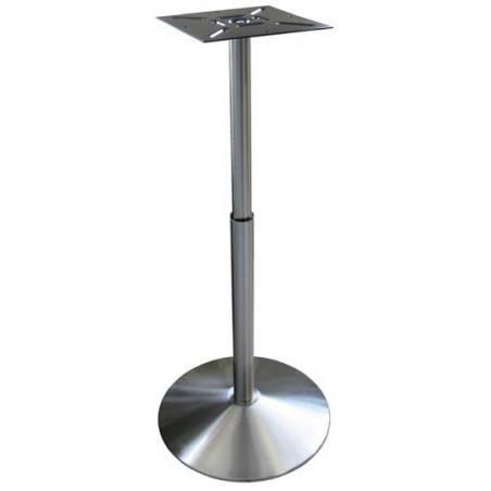 Pied de table télescopique Corolle
