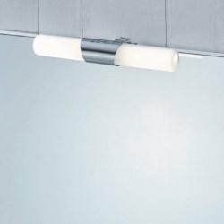 Spot LED TORA pour salle de bain - Accessoires Cuisines