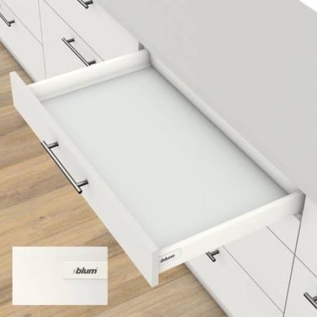 Tiroir hauteur N TANDEMBOX - 82.5mm
