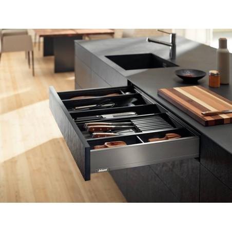 Range-couteaux pour tiroir