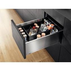 Range-épices pour tiroir