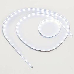 Bande LED flexible 24v