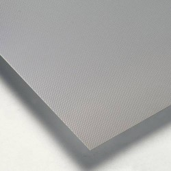 Tapis antidérapant pour tiroir TANDEMBOX.