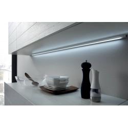 Luminaire LED en applique