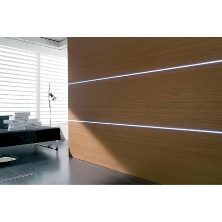 Bande LED d'agencement