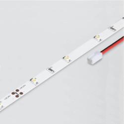 Bande LED en rouleau de 5m 30Leds/m