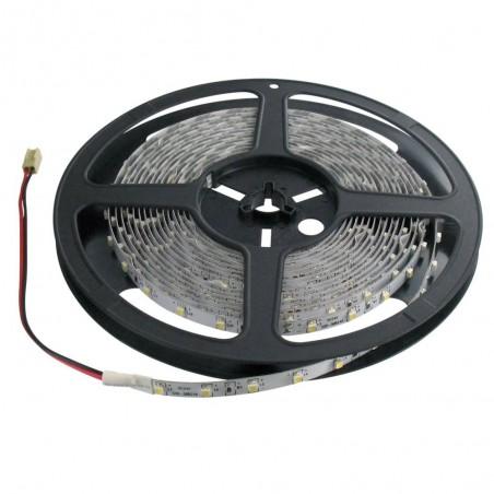Bande LED en rouleau de 5m IP20 60Leds/m