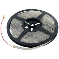 Bande LED en rouleau de 5m 60Leds/m