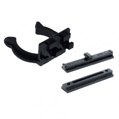 Clips attache pour fixation