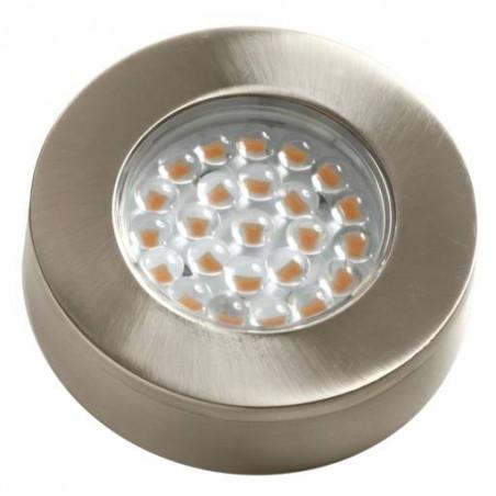 Rehausse pour spot LED extra plat