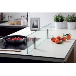 Kit séparateur en verre