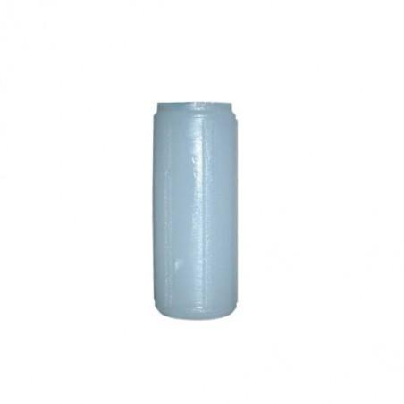 Manchon raccord tube Ø 16mm