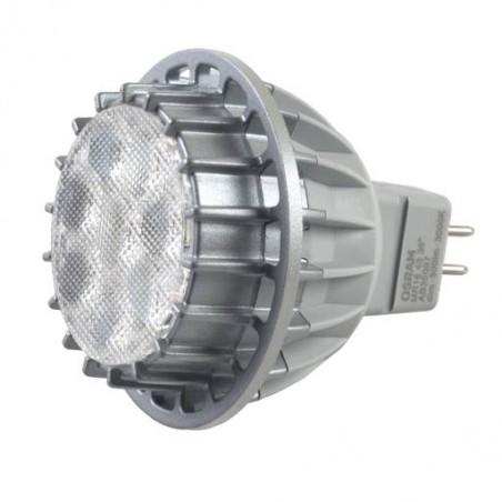 Lampes LED Parathom 7 W culot GX 5.3