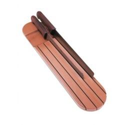 Porte couteaux pour range couvert