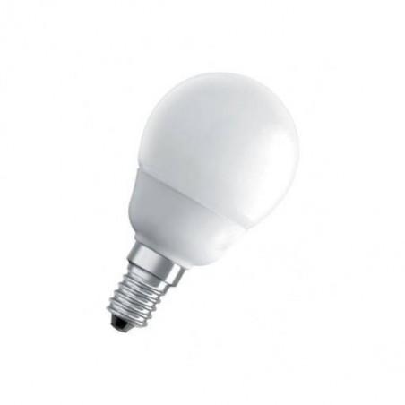 Lampe mini globe