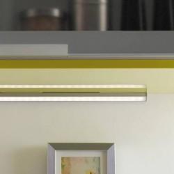 Flexible LED (7.2W/m ou 14.4W/m) en situation