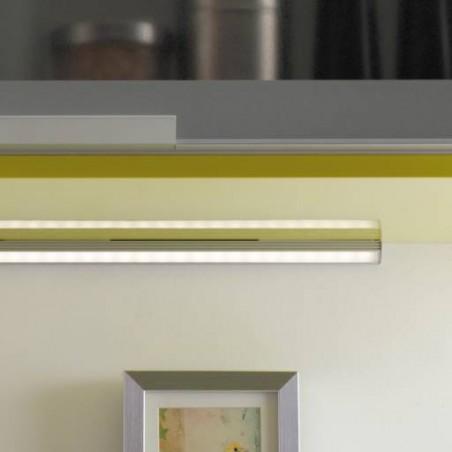 Flexible LED (7.2W/m ou 14.4W/m)
