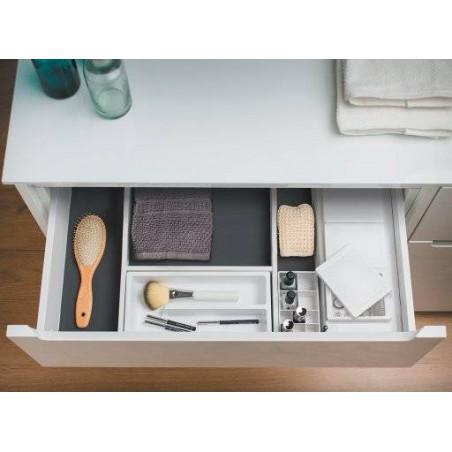 Accessoires pour tiroir