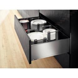 Range assiettes pour tiroir de cuisine