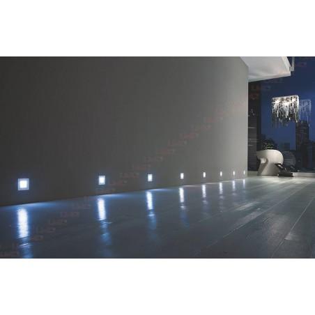 Spot LED d'ambiance 12V