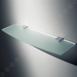 Console d'étagère rectangulaire