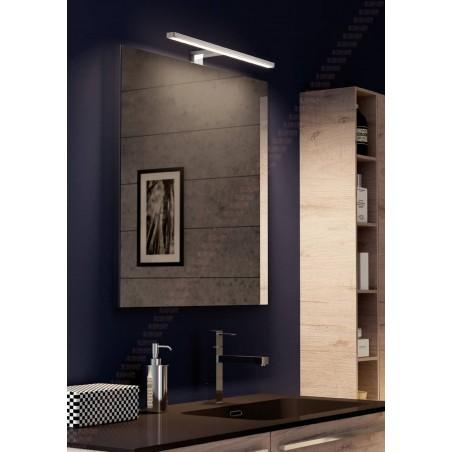 Luminaire LED de salle de bain Lilium