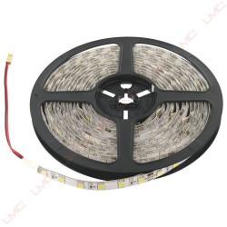 Bande LED de 5 mètres en rouleau