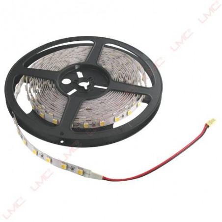 Bande LED de 5 mètres IP20