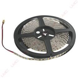 Bande LED 5 mètres120Led/m en rouleau